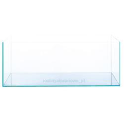 Akwarium OptiWhite 120x40x50 (10mm) 240l - odbiór osobisty