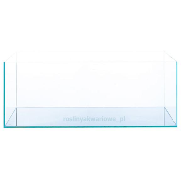 Akwarium OptiWhite 120x40x50 (10mm) 240l - wysyłka lub odbiór osobisty