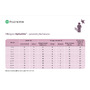 Akwarium OptiWhite 150x50x50 (10mm+wzm) 375l  - wysyłka lub odbiór osobisty