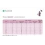 Akwarium OptiWhite 150x50x50 (12mm) 450l - wysyłka lub odbiór osobisty