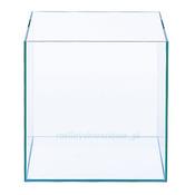 Akwarium OptiWhite 25x25x25 (6mm) 16l - tylko wysyłka
