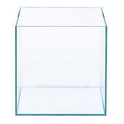 Akwarium OptiWhite 30x30x30 (4mm) 27l - Full Opti