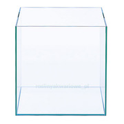 Akwarium OptiWhite 30x30x30 (4mm) 27l - tylko wysyłka