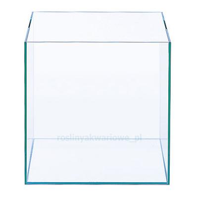 Akwarium OptiWhite 30x30x35 (4mm) 31l - tylko wysyłka
