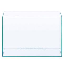 Akwarium OptiWhite 40x25x30 (4mm) 30l - tylko wysyłka