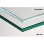 Akwarium OptiWhite 80x40x40 (8mm) 128l - odbiór osobisty