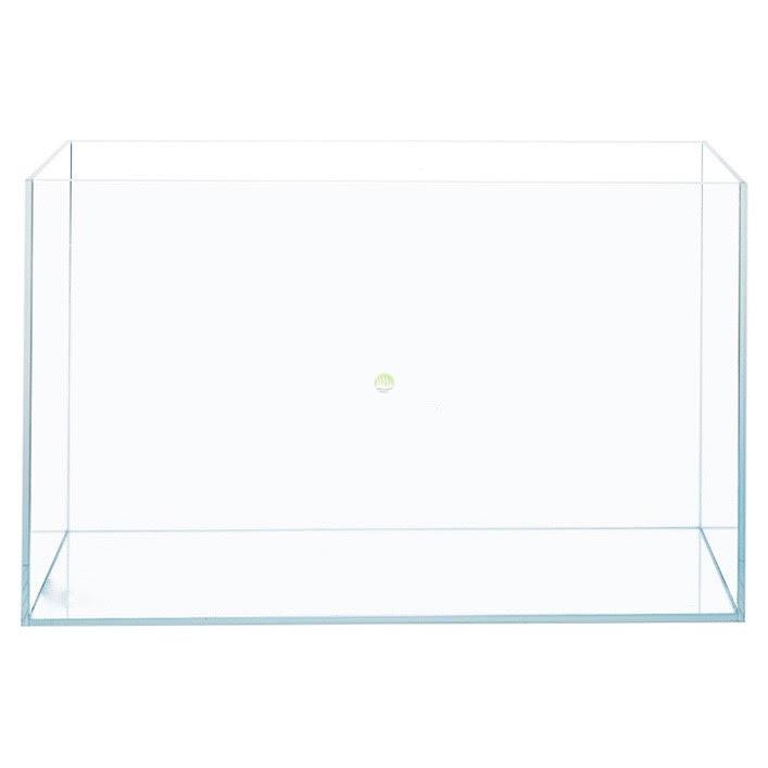Akwarium UltraClear 100x50x50 (10mm) 250l - tylko wysyłka