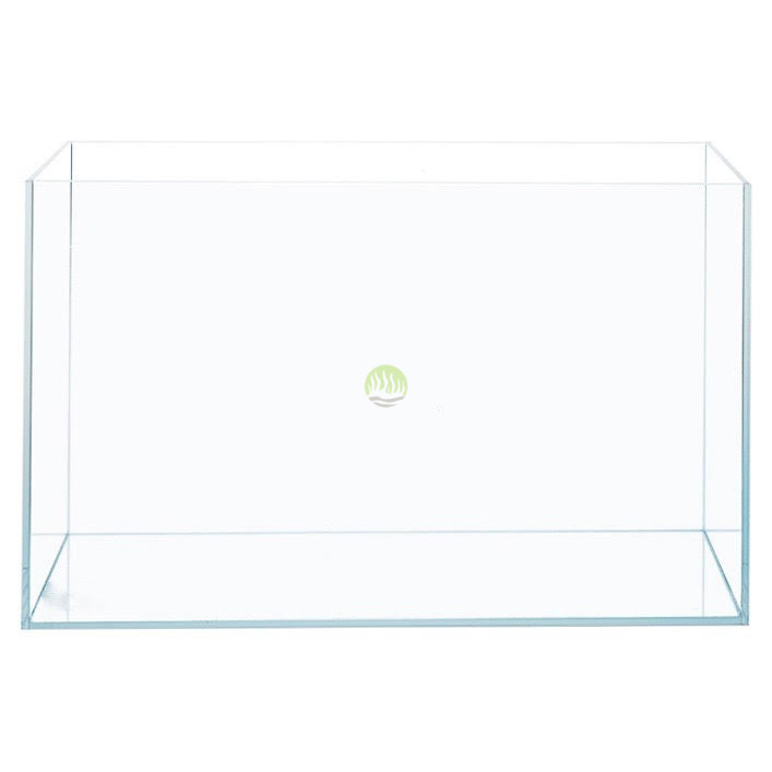 Akwarium UltraClear 150x45x45 (12mm) 300l - tylko wysyłka