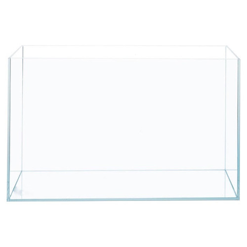 Akwarium UltraClear 36x22x28 (5mm) 22l - tylko wysyłka