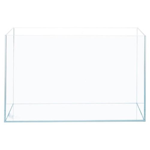 Akwarium UltraClear 80x45x45 (8mm) 162l
