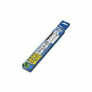 Akwarystyczna świetlówka Tetra Aqua Art  20/30L [11W]
