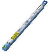 Akwarystyczna świetlówka Tetra Aqua Art 60L [15W]