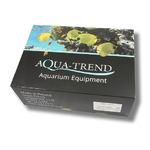 Alarm poziomu wody AquaTrend