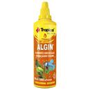 Algin [100ml] - na glony zielone (33034)
