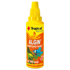 Algin [30ml] - Na glony zielone (33031)