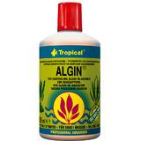 Algin [500ml] - Na glony zielone (33036)