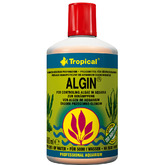 Algin Tropical [500ml] - na glony zielone (33036)