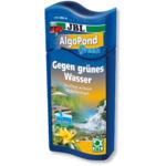 AlgoPond Green [500ml] - preparat na zielony zakwit wody