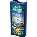 AlgoPond rapid 250ml D/GB