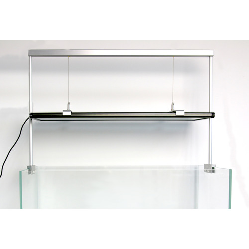 Aluminiowy stelaż Nuniq Hanging Stand 120-HS (120cm)