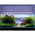 Aluminiowy stelaż Nuniq Hanging Stand 90-HS (90cm)