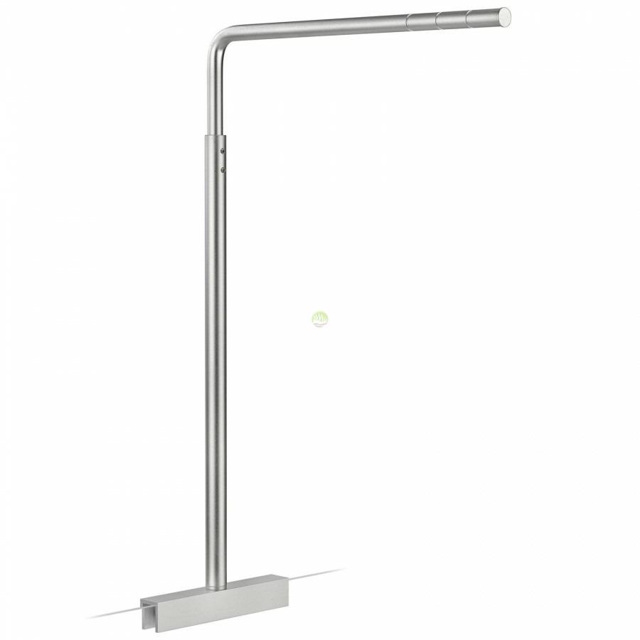 Aluminiowy uchwyt do podwieszenia lampy - Chihiros Stand