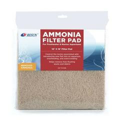 Ammonia Remover Pad - mata absorbująca NH3