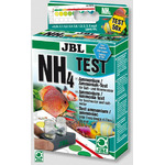 Ammonium Test Set NH4 JBL