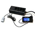 Andromeda Computers Calypso X Controller - termostat i higrostat