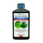 Antyglon Bio Exit GREEN [500ml] - po przycince
