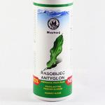 ANTYGLON RASOBIJEC [130ml] - profilaktyka przeciw glonom