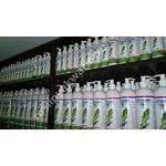ANTYGLON RASOBIJEC [500ml] - profilaktyka przeciw glonom
