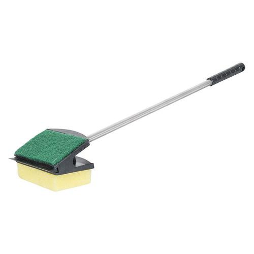 AQA Skrobak czyszczący 3W1 [39cm]
