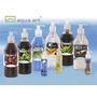 Aqua-Art Shrimp Mineral [100ml] - mineralizator dla krewetek