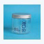 Aqua Cleaner BOX [650ml] - pojemnik do czyszczenia szklanych akc.