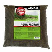Aqua Decoris Flora [1.5kg] - substrat podżwirowy