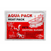 Aqua Heat Pack 40H - ogrzewacz do transportu zwierząt i roślin
