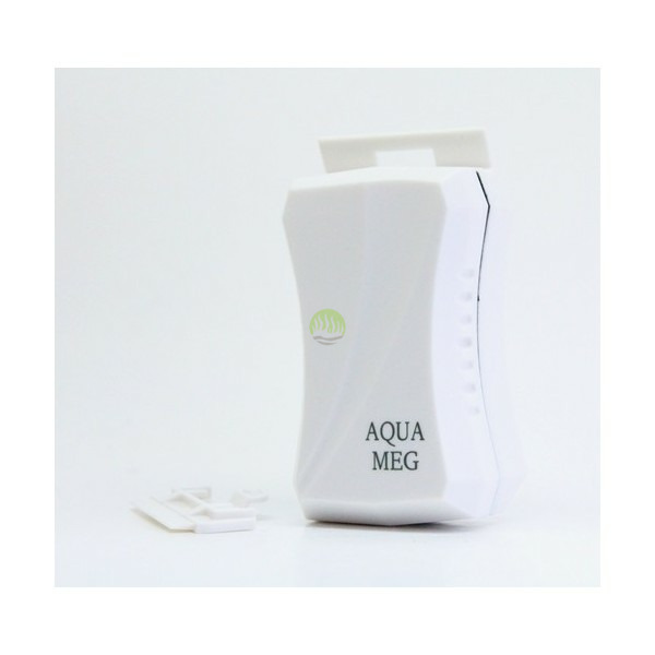 Aqua Meg - czyścik magnetyczny