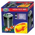 Aqua Nova Zestaw Wkładów Mpack 2000
