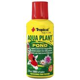 Aqua plant pond [250ml]