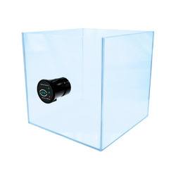 Aqua-Trend Levelautomatic EYE -automatyczna dolewka optyczna