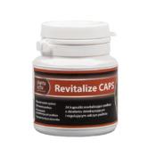 Aquabotanique Revitalize Caps [24szt] - regeneracja podłoża