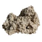 AquaCeramic [1kg] - zaszczepialna skała bio-ceramiczna