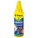 Aquacid pH Minus [30ml] (34031)