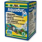 AquaDur 250g