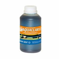 Aquael Acti Pond Aquaclar [500ml]