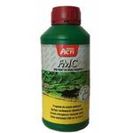 Aquael Acti Pond FMC [500ml]