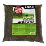 AQUAEL Aqua Decoris Flora 1,5kg Podłoże mineralne jako podkład pod żwir