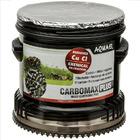 Aquael CARBOMAX MULTIKANI - pojemnik filtracyjny z węglem