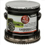 Aquael CARBOMAX MULTIKANI - pojemnik filtracyjny z węglem (110521)